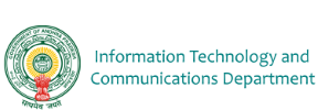 Information technology and communications department
